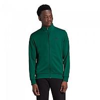 [해외]아디다스 ORIGINALS Essential 137658099 Dark Green