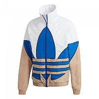 [해외]아디다스 ORIGINALS Trefoil Out Woven 137658291 White / Team Royal Blue / Trace Khaki / Black