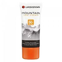 [해외]LIFESYSTEMS Mountain Spf50+ Sun Cream 50ml 4137486062