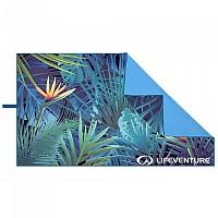 [해외]라이프벤쳐 Softfibre Trek 4137486074 Tropical