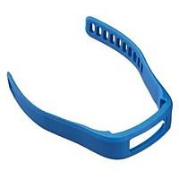 [해외]가민 Vivofit Replacement Strap 4137834798 Blue