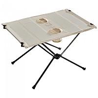 [해외]노르디스크 X Helinox Table 4137814232 Aluminium / Polyester Shell