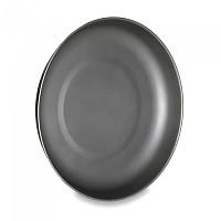 [해외]라이프벤쳐 Titanium Plate 4135876770 Steel