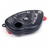[해외]FIXE CLIMBING GEAR Lory Safe 4137761352 Black / Red