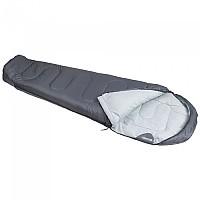 [해외]ABBEY Sleeping Bag 4137855474 Grey