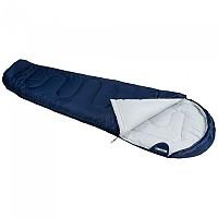 [해외]ABBEY Sleeping Bag 4137855475 Navy
