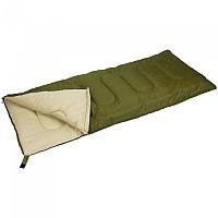 [해외]ABBEY Sleeping Bag 4137855476 Green