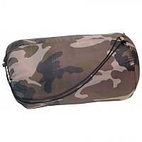 [해외]ABBEY Sleeping Bag 4137855478 Camo