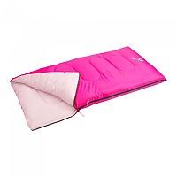 [해외]ABBEY Sleeping Bag 4137855479 Pink