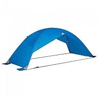 [해외]WAIMEA Beach Shelter Arch Style 4137618981 Blue