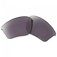 [해외]오클리 Half Jacket 2.0 XL Polarized Replacement Lenses 41318027