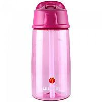 [해외]리틀라이프 Water 550ml 4137486110 Pink