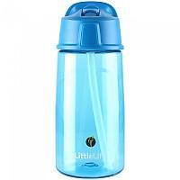 [해외]리틀라이프 Water 550ml 4137486112 Blue