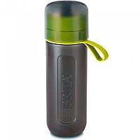 [해외]BRITA Fill&Go Active 600 ml 4137832050 Lime