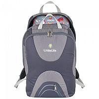 [해외]리틀라이프 Traveller S4 Child Carrier 4136826738 Grey