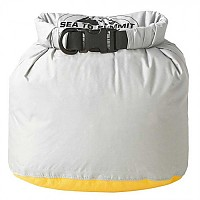 [해외]씨투써밋 eVac Dry Sack 8L with eVent 4135906418 Grey