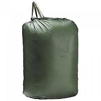 [해외]노르디스크 Sola 15L Drybag 4137814328 Forest Green