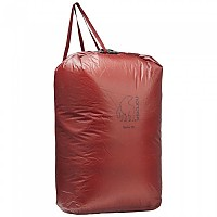 [해외]노르디스크 Sola 15L Drybag 4137814329 Burnt Red
