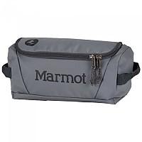 [해외]마모트 Mini Hauler 6L 4137718268 Steel Onyx