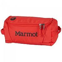[해외]마모트 Mini Hauler 6L 4137718270 Victory Red