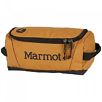 [해외]마모트 Mini Hauler 6L 4137718271 Scotch / Black