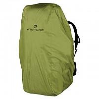 [해외]FERRINO Rucksack Cover 0 4136997308 Green