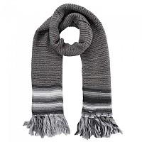 [해외]레가타 Frosty Scarf IV 4137712201 Lead Grey