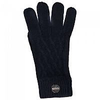 [해외]레가타 Multimix III Gloves 4137712226 Navy