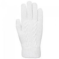 [해외]TRESPASS Ottilie Gloves 4137716764 Pale Grey