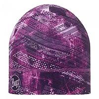 [해외]버프 ? Coolmax 1 Layer Hat 4135995524 Sprint Light Pink