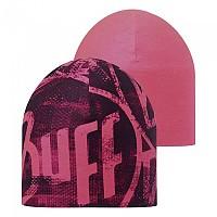 [해외]버프 ? Coolmax Reversible Hat 4135995535 Bita Pink Fluor