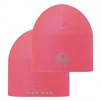 [해외]버프 ? Coolmax Reversible Hat 4135995542 R/Solid Pink Fluor