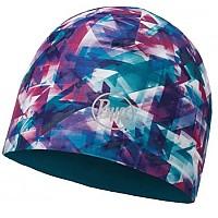[해외]버프 ? Microfiber Reversible Hat 4136210214 R-Flected Turquoise - Blue