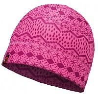 [해외]버프 ? Polar Hat 4136210346 Sen Pink
