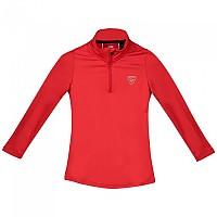 [해외]로시놀 Warm Stretch 5137766979 Sports Red