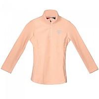 [해외]로시놀 Fleece 5137766992 Powder Pink