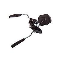 [해외]ELAN SL Brake Fs 115 L 5137223561 Black