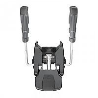 [해외]ELAN Power Brake2 Race Pro 130 A 5137223567 Black