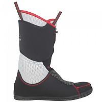 [해외]스캇 PWR Telemark High 5136590292 Black / Red