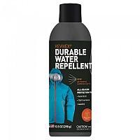 [해외]클라임 Revivex Durable Water Repellent Spray 5137755521