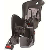 [해외]POLISPORT Bilby Maxi RS 1137613448 Black / Dark Grey