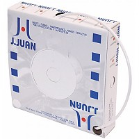 [해외]J.JUAN 30 Meters Cover Box 1137172363 White