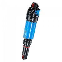 [해외]락샥 SIDLuxe Ultimate Remote In Pull 10 mm Shock 1137670137 Black / Blue