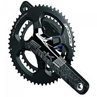 [해외]FSA SL-K ABS BB386 EVO Carbon 1137705109 Black