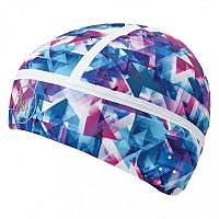 [해외]버프 ? Windproof Hat 1135897378 Turquoise