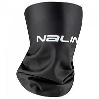 [해외]NALINI Logo 1137826915 Black