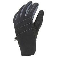 [해외]SEALSKINZ Waterproof All Weather with Fusion Control 1137564703 Black / Grey