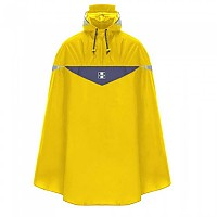 [해외]HOCK Super Praktiko 1137505252 Yellow