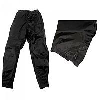 [해외]HOCK Rain Pants Basic 185 cm 1137505232 Black