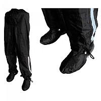 [해외]HOCK Rain Pants Gamas 185 cm 1137505240 Black
